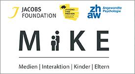 vis36_Weiterbildung_Studien_mike_275x150